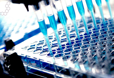 What are the Challenges Faced By Bioanalytical Laboratories?
